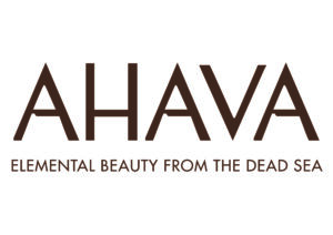 AHAVA Elemental Beauty Logo-final-con