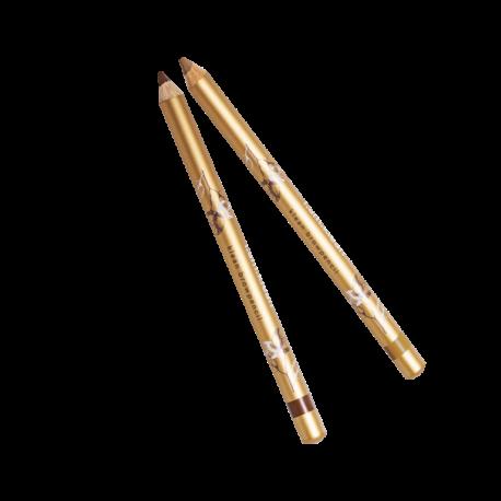 browpencil set (highres transparante achtergrond) (Gemiddeld)