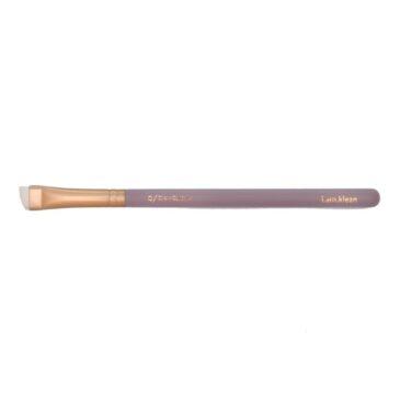 Brow – Liner Brush