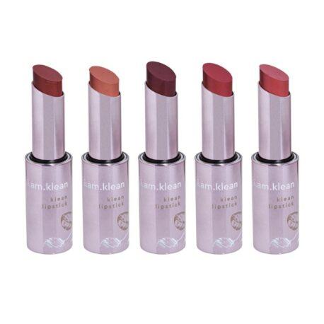 lipstick set (highres witte achtergrond) (Gemiddeld)