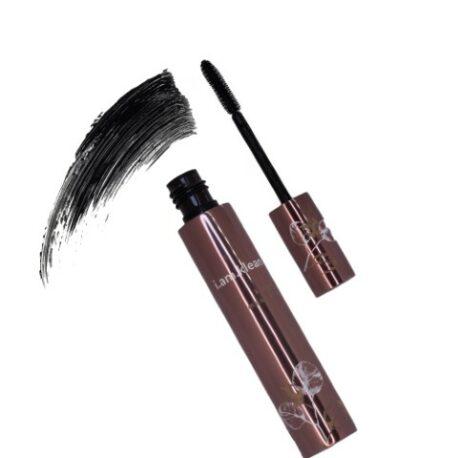 mascara zwart swoosh (Klein)