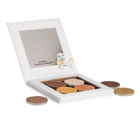 refillable palette open2 (highres transparante achtergrond) (Klein)